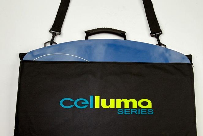 Celluma Tote Bag