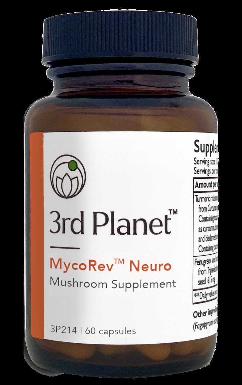 MycoRev™ Neuro