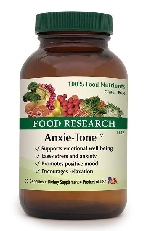 Anxie-Tone™