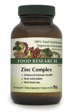 Zinc Complex™