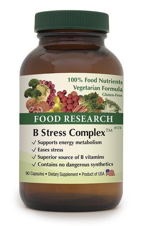 B Stress Complex™
