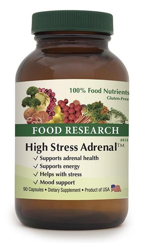 High Stress Adrenal™