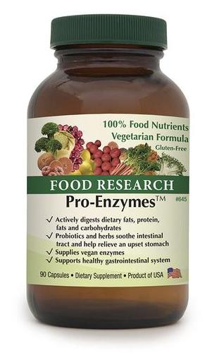 Pro-Enzymes™