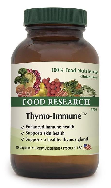 Thymo-Immune™