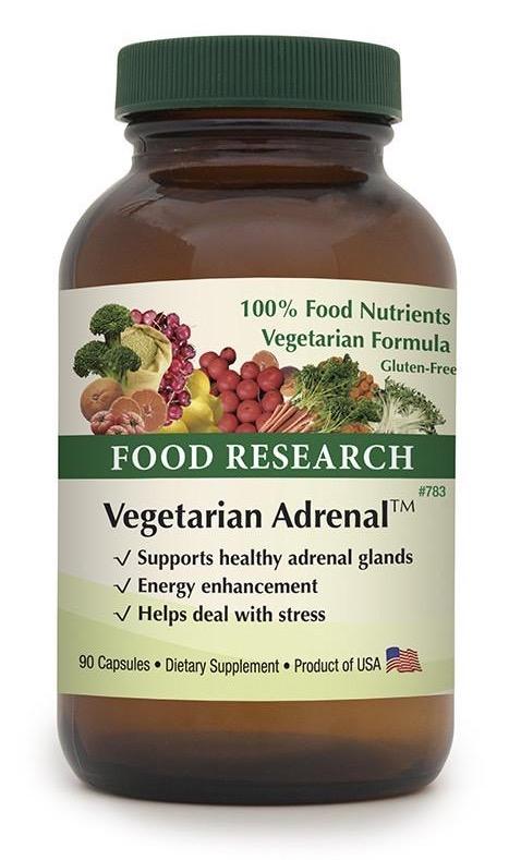 Vegetarian Adrenal™