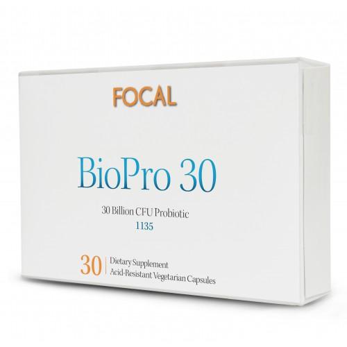 BioPro 30