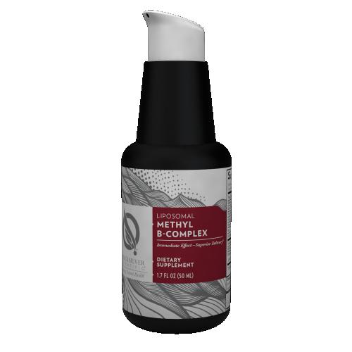 Methyl B-Complex