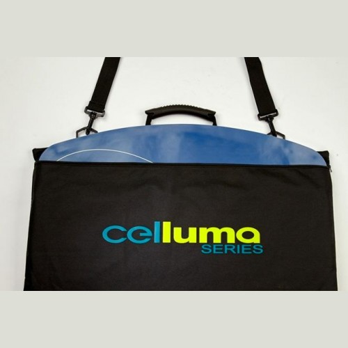 Celluma Tote Bag