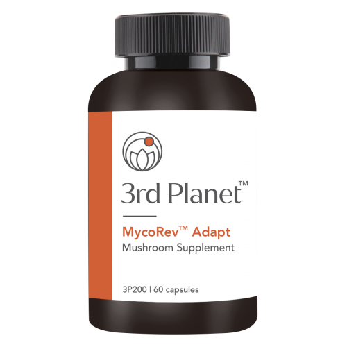 MycoRev™ Adapt