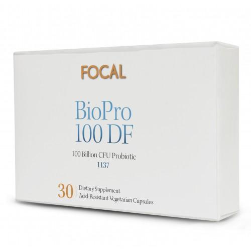 BioPro 100 DF