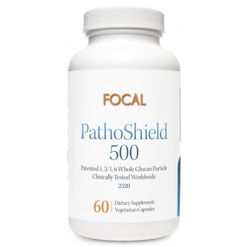 PathoShield 500