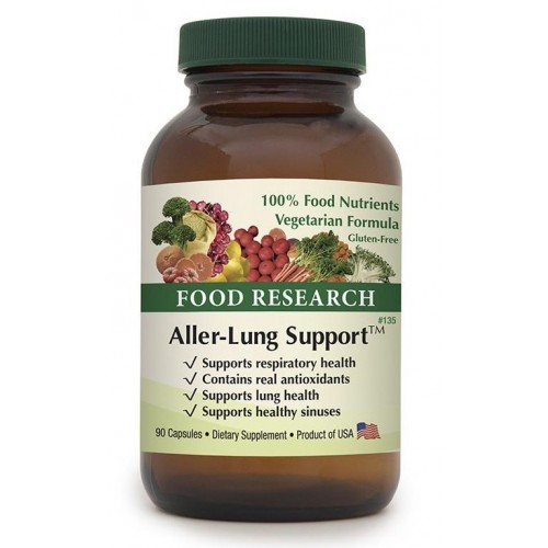 Aller-Lung Support™