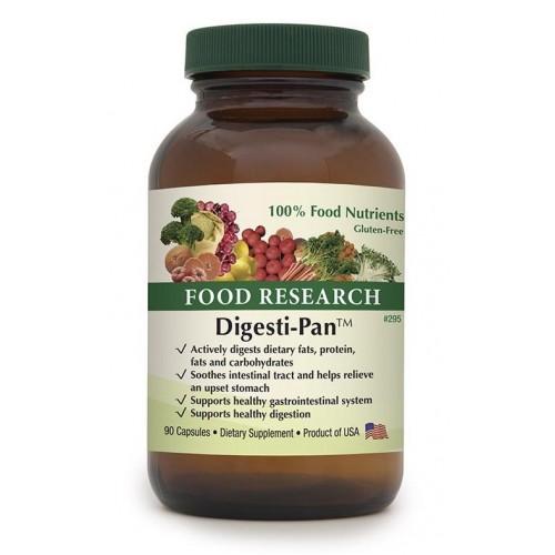 Digesti-Pan™