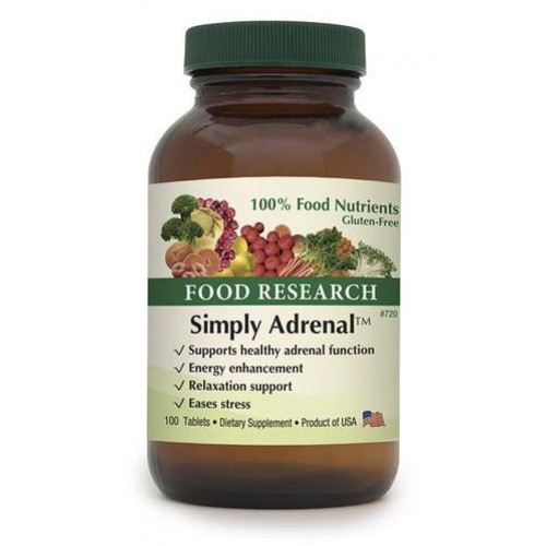 Simply Adrenal™