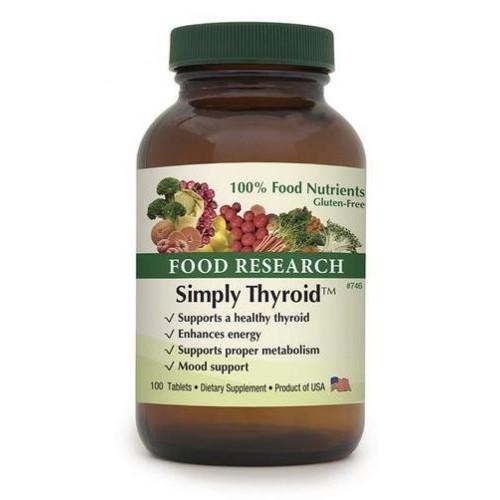 Simply Thyroid™