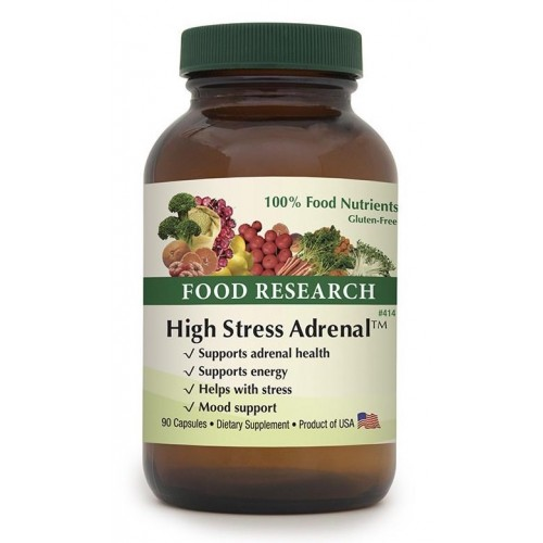High Stress Adrenal™