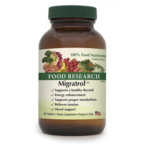 Migratrol™