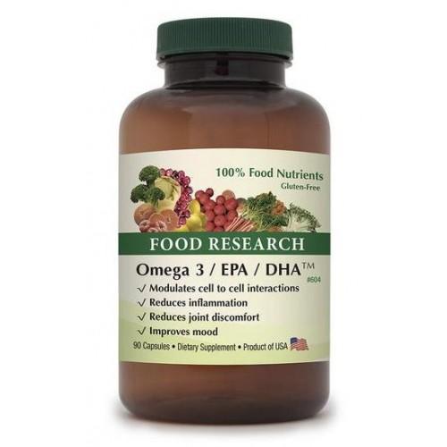 Omega 3 / EPA / DHA™