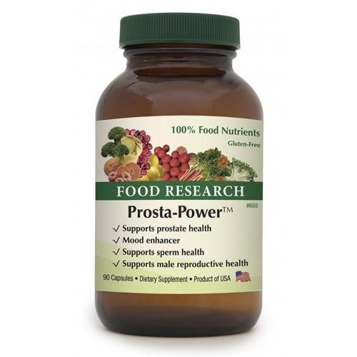 Prosta-Power™