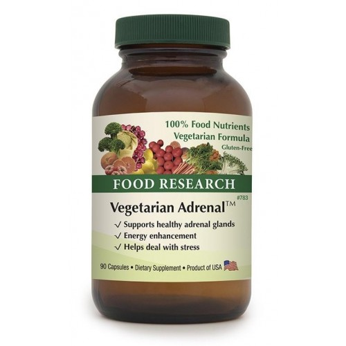 Vegetarian Adrenal™