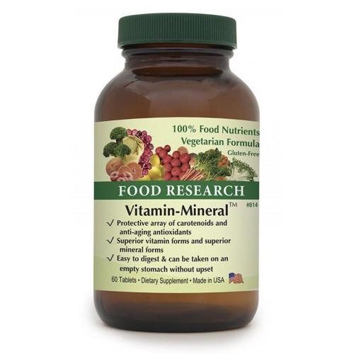 Vitamin-Mineral™